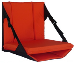 Stadium Chairs With Backs.Comfortable Padded Bleacher Chairs With Back